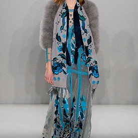Temperley London AW15