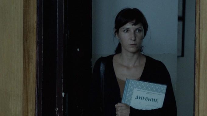 """Българският филм """"Урок"""" с награда за най-добър дебют в Гьотеборг"""