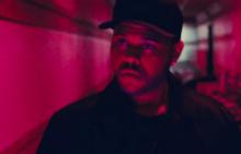 В сряда слушаме The Weeknd