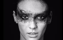 Луиза Григорова: Всяка роля оставя следа в мен