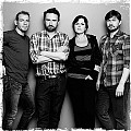 Почина вокалистката на THE CRANBERRIES