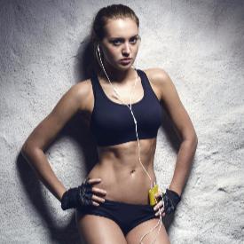 5 тенденции в спортуването