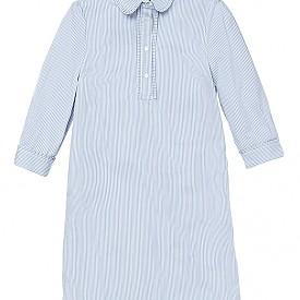 Риза-рокля Tommy Hilfiger