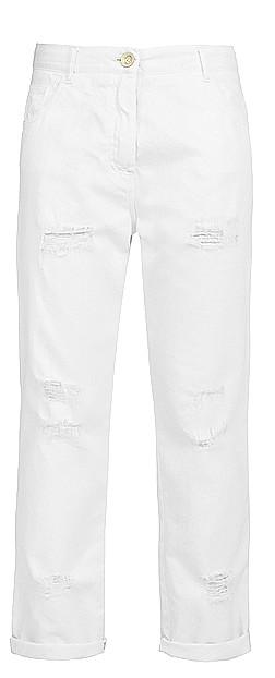 Панталон TOY G от PINK