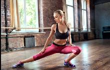 Изненадващият ефект от упражненията на празен стомах