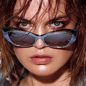 Очила Dolce&Gabbana