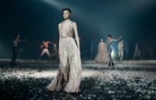 Dior даде старт на модната седмица в Париж
