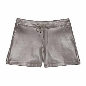 Къс панталон Twin Set