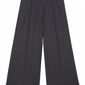 Широк панталон Twin Set