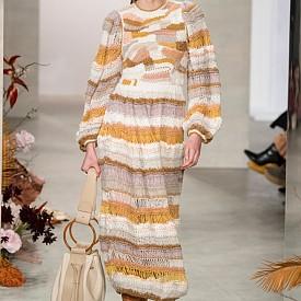 Райето е предизвикателство, достойно за модния подиум!