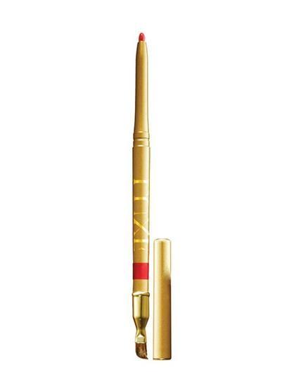 Молив за устни Luxe на Avon, 9.90 лв.