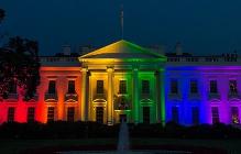 В САЩ легализираха еднополовите бракове