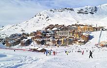 Най-актуалните ски курорти за този сезон