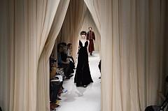 Valentino Paris Haute Couture SS15