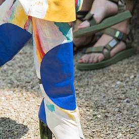 Roland Van Der Kemp Haute Couture