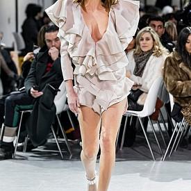 Alexandre Vauthier Haute Couture