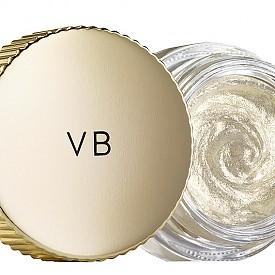 Сенки за ослепителен блясък Blonde Gold, лимитирана колекция Victoria Bekham за ESTEE LAUDER
