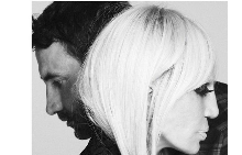 Донатела е новото лице на Givenchy?