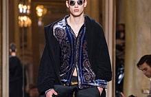 Versace FW18/19