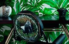 Versace представи линия мебели и декорация за дома