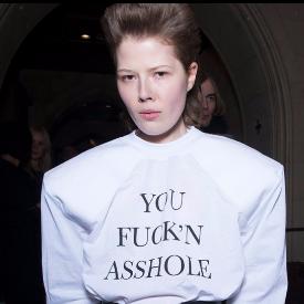 Бунтарите Vetements няма да участват в модните седмици