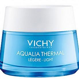 Крем за лице Aqualia Thermal на VICHY*