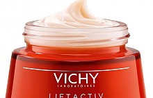 Крем от серията Liftactiv Collagen Specialist на VICHY