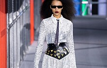 Louis Vuitton есен-зима 2019-2020 г.