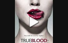 Jace Everett - Bad Things (True Blood Theme Song)