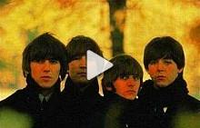"Beatles - ""Hey Jude"""