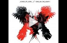 """Kings of Leon - """"Revelry"""""""
