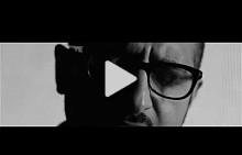 "Живко Петров - ""Passion - Prelude Gmoll"""