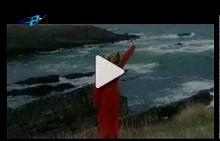 "Лили Иванова - ""Ветрове"""
