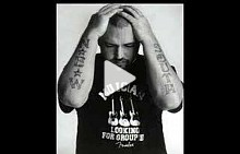 Bubba Sparxxx feat. Dirt Reynolds – Beatin Down the Block
