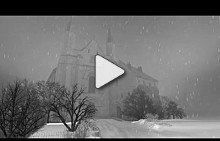 La Religieuse - Serge Lutens