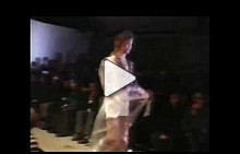 The Artist Is Absent: A Short Film On Martin Margiela | by YOOX Group