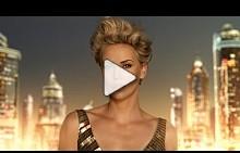 J'adore Dior EDP