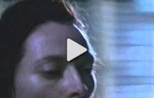 Female Perversions Trailer
