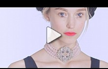 The Spirit of the Cruise 2015/16 CHANEL Collection