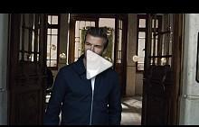 David Beckham Spring 2016  - H&M Modern Essentials Selected