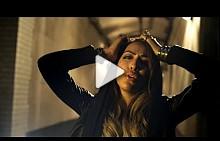 Delilah - Go [Official Video]