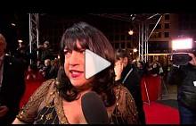 """Премиера на филма """"50 нюанса сиво"""" на филмовия фестивал в Берлин"""