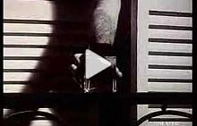 CHANEL EGOISTE (1990)