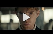 The Tale of Thomas Burberry - Burberry Festive Film 2016