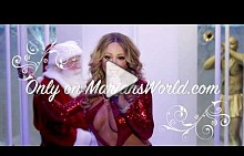 Mariah's World - Merry Christmas