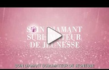 Maria Galland Soin Sublimateur Diamant