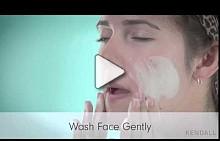 SKIN SAVVY: Acne Treatment