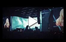 Lady Gaga - The Cure (Live)