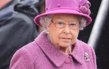 9 странни привилегии на кралица Елизабет