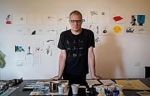 Три проекта представят българско изкуство във Виена другата седмица